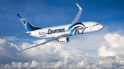 ���������� �������� �� EgyptAir ��������� ����������� ������������
