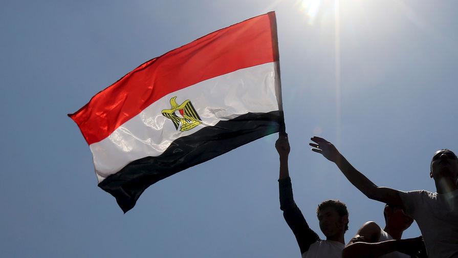 Российские туристы попали в ДТП на автобусе в Египте