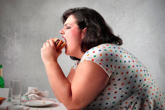 Инфаркт, диабет, рак: как убивает ожирение