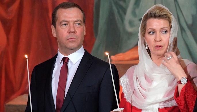 Два кусочека хамона: как чиновники защитят желудки россиян