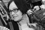 <b>Кира Муратова (5 ноября 1934 — 6 июня 2018). </b> Советский и украинский кинорежиссер, сценарист и актриса. Народная артистка УССР