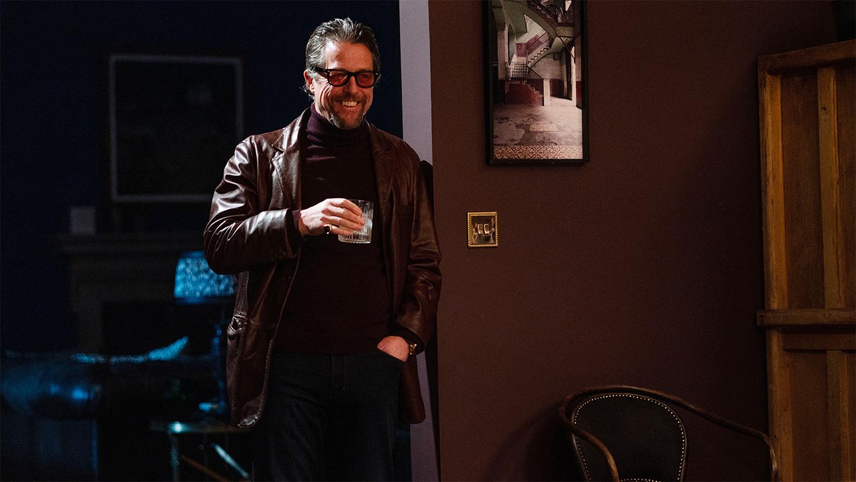 Гай Ричи займется съемкой сериала по мотивам «Джентльменов»