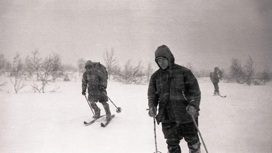 Эксперт усомнился в том, что в гибели группы Дятлова виноват сход лавин
