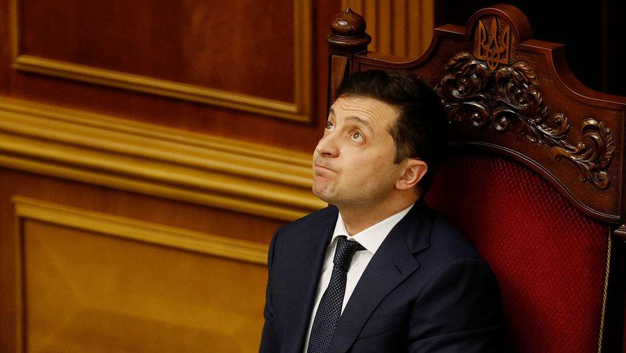 «Не сделали ничего»: Богдан оценил действия Киева по Донбассу