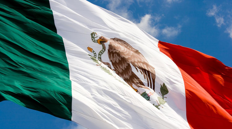 В Мексике подписали договор о свободной торговле с США и Канадой