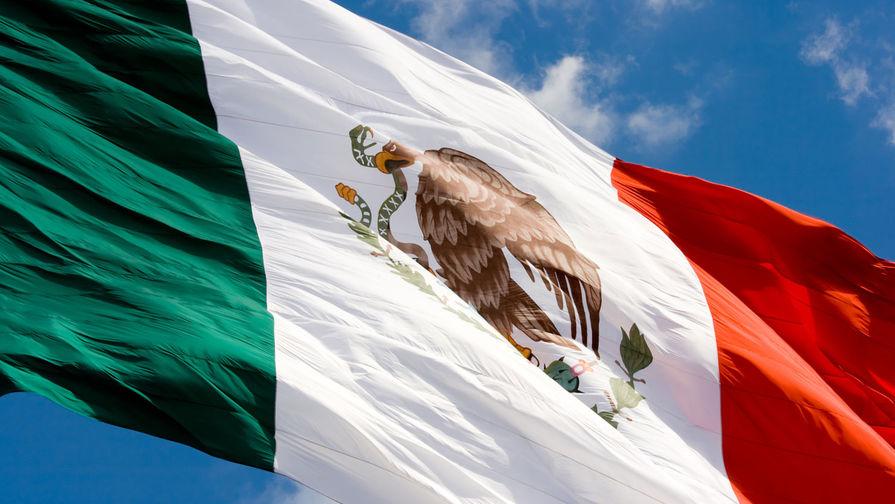 Трамп: США и Мексика достигли соглашения