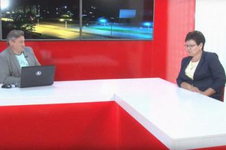 Горе от ума: министр образования спутала Радищева с Грибоедовым