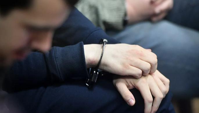 В Пензенской области подросток убил восьмиклассницу за отказ в поцелуе