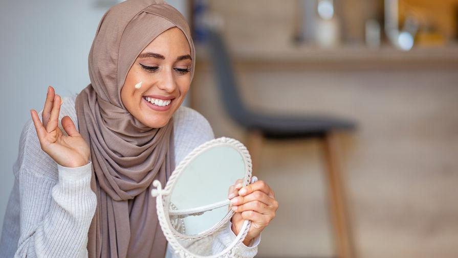 Халяльная косметика — тренд в индустрии красоты