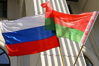 Долгая интеграция: что раздражает Минск в отношениях с Москвой