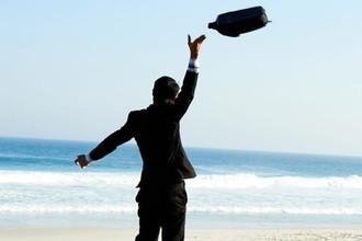 Налоги не возьмут: самозанятым продлили каникулы