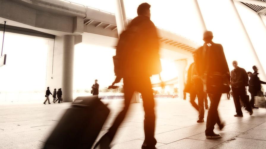 Прощай, Москва: миллионеры бегут за границу