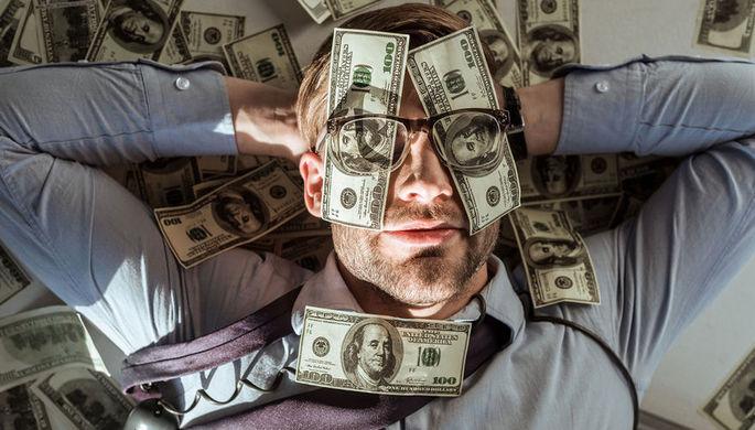 Миллиардеры с пеленок: самые богатые наследники России