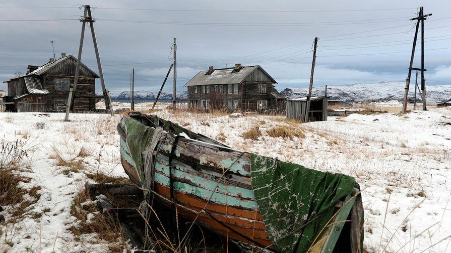 Каким образом уровень бедности в России сократили до пятилетнего минимума