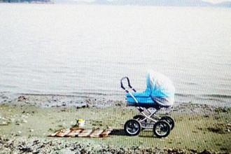 Не пережила предательство: почему мать на Камчатке утопила детей