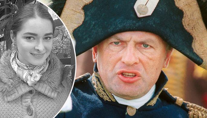 Первый по тиражам: Стивен Кинг впервые обошел Дарью Донцову