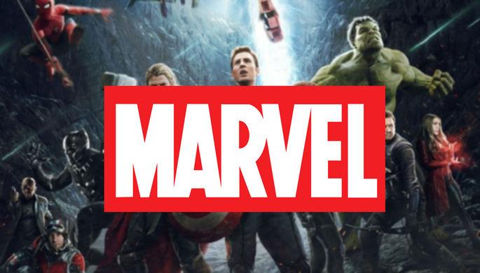 Убили сериалы: Disney закрыл Marvel TV