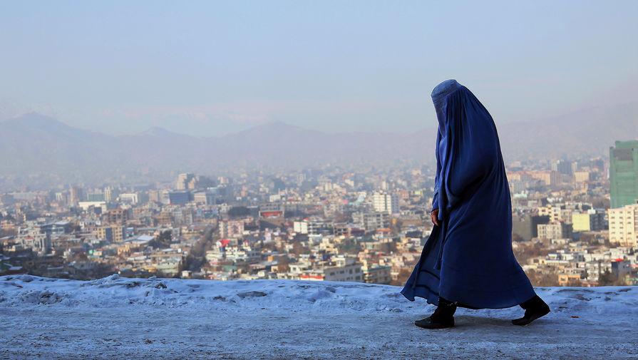 НАТО прекратило поддерживать афганские власти