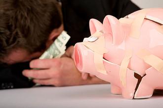 Saxo Bank представил ежегодный прогноз под названием «Шокирующие предсказания 2013»