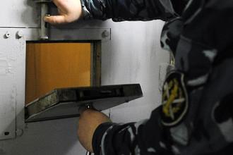 В Иркутской области задержали одного из сбежавших заключенных