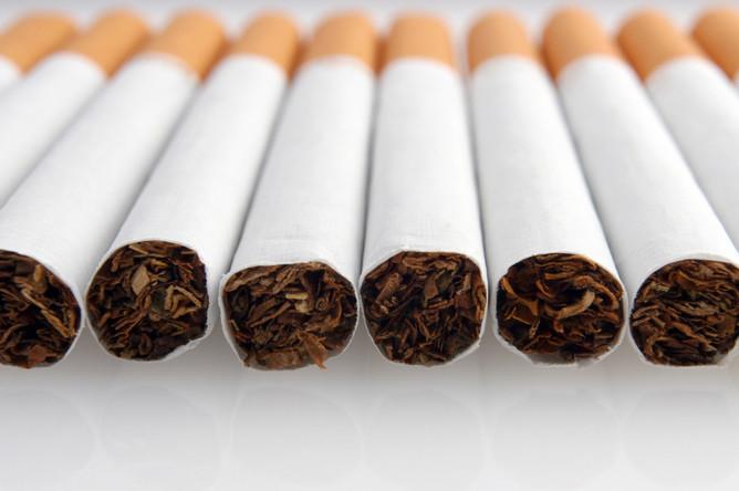 Табачные изделия америки электронные сигареты без никотина купить в москве