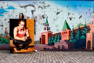 Образ России за рубежом ухудшается все больше