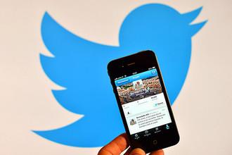 Сервис микроблогов Twitter готовится провести IPO