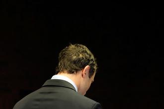 Оскару Писториусу предъявлены новые обвинения