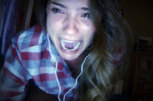 upload-Unfriended-2580723-pic510-510x340