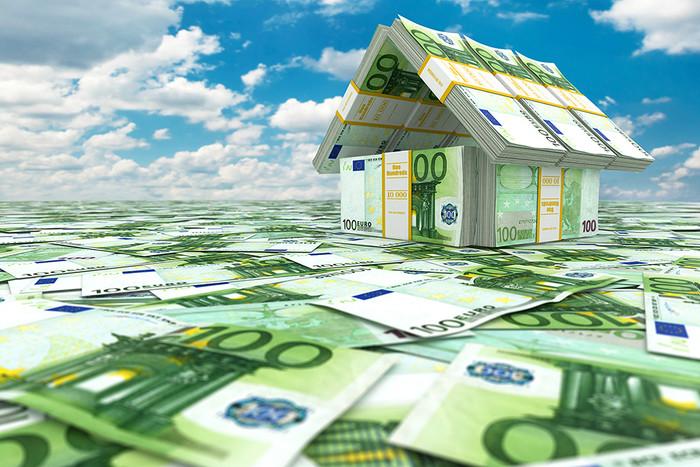 Как лучше купить квартиру в кризис