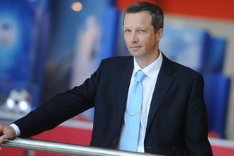 Растратил 17,5 млн рублей: экс-ректор ДВФУ получил 7 лет