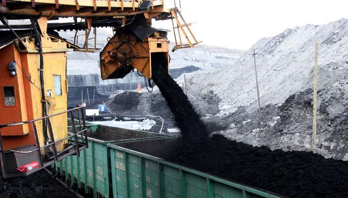 Дороже обойдется: почему инвесторы отказываются от угля