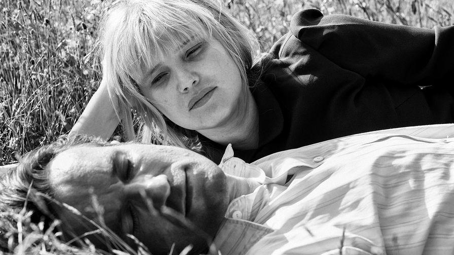 """""""Собибор"""" Хабенского не вошел в шорт-лист претендентов на """"Оскар"""""""