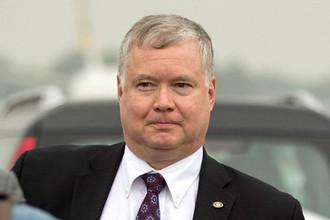 Новый посол США в России: WSJ назвала кандидатов