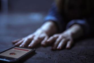 «Заплатишь кровью»: саратовчанин зарезал подругу из-за долга