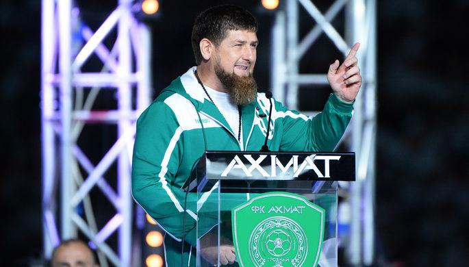 Главный тренер «Краснодара» Мурад Мусаев