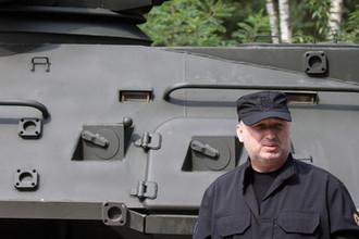 «Будут плакать»: Турчинов о том, как Донбасс отблагодарит ВСУ