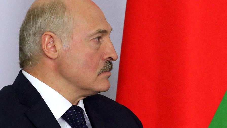 Лукашенко заявил о попытках «приватизировать» Победу в России