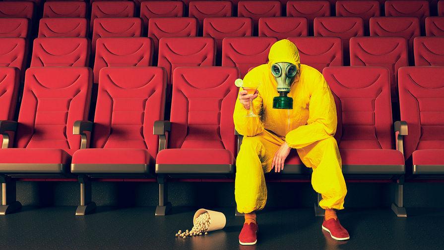В Совфеде оценили идею закрытия ночных клубов и кинотеатров