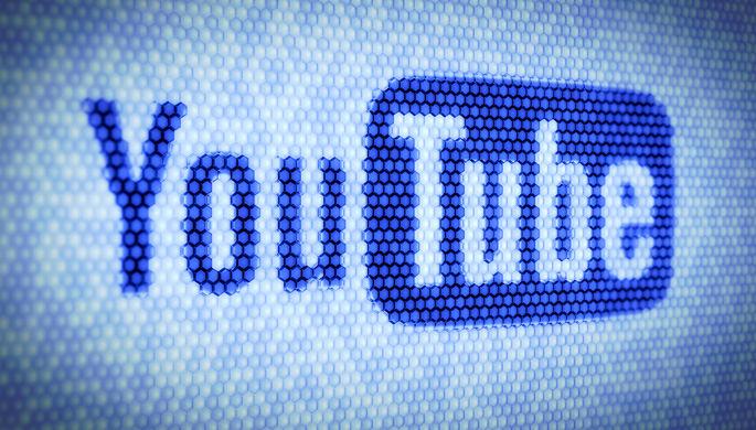 Повторное нарушение: YouTube грозит блокировка в России