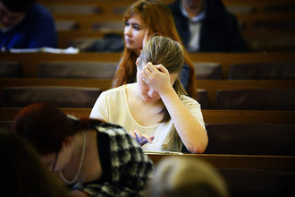 МГУ вошел в десятку лучших университетов стран БРИКС
