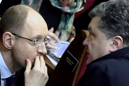 Вам сейчас аплодирует пятая колонна, - Юрий Береза о высказывании Сыроид про ВСУ на Донбассе - Цензор.НЕТ 8699
