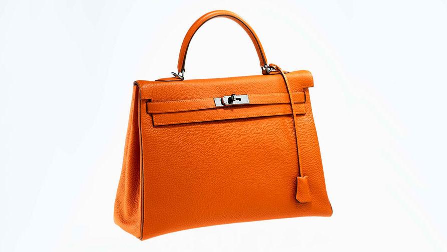 39c76e243126 Главные сумки, которые воплощают мечту о красивой жизни - Газета.Ru