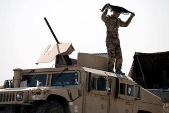 «Иллюзий нет»: как Турция помогла бежать боевикам ИГ