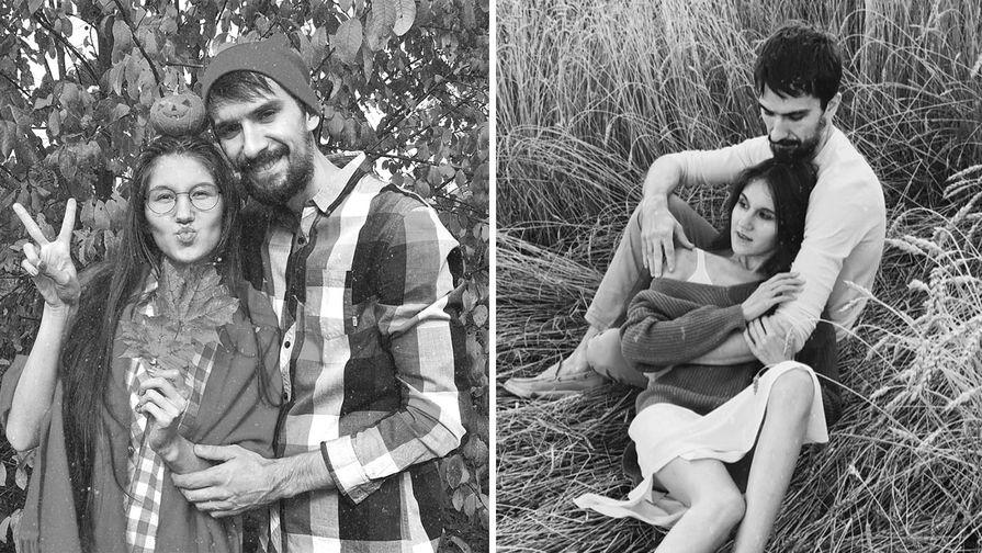 Явка с повинной: супруг погибшей на Урале блогерши дал показания