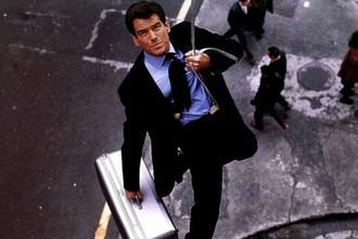 Кадр из фильма «И целого мира мало» (1999)