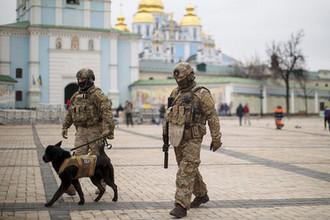 Приехал из Турции: одного из лидеров ИГ поймали на Украине