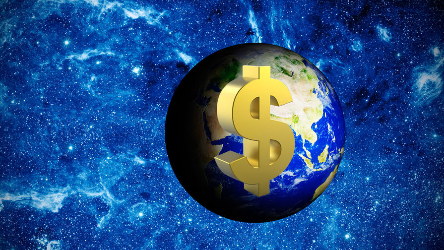 Bloomberg: российские миллиардеры разбогатели больше всех в 2018 году
