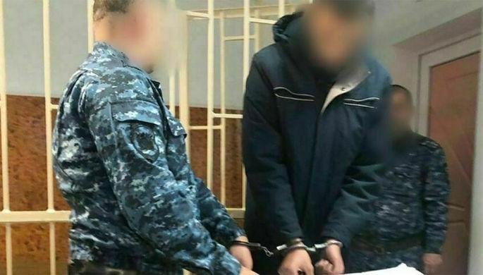 Били в лицо: как убили владельца гей-клуба в Новороссийске