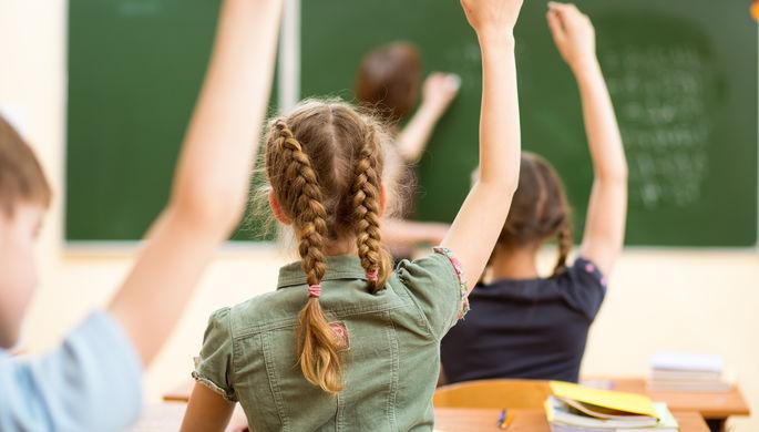 «Педагогическая тайна»: о чем запретят говорить учителям